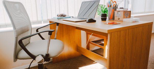 krzeslo do biurka